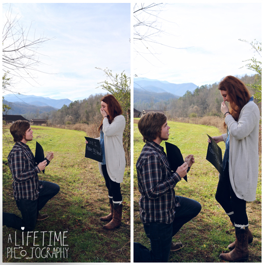 Marriage-proposal-photographer-engagement-wedding-pictures-session-surprise-Gatlinburg-Knoxville-Pigeon-Forge-Tn-Tennessee-Smoky-Mountains-10