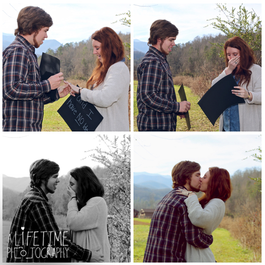 Marriage-proposal-photographer-engagement-wedding-pictures-session-surprise-Gatlinburg-Knoxville-Pigeon-Forge-Tn-Tennessee-Smoky-Mountains-11
