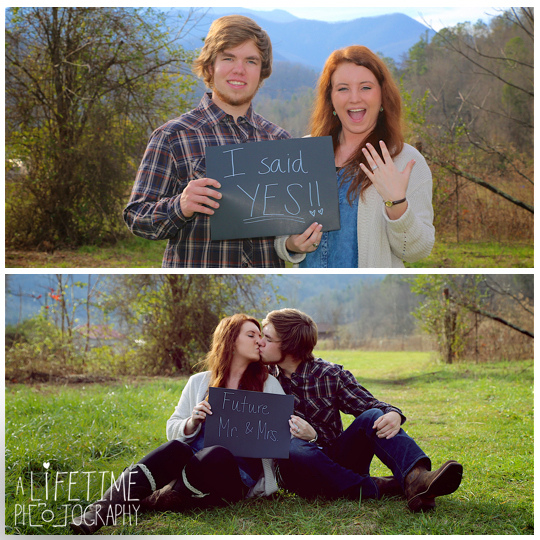 Marriage-proposal-photographer-engagement-wedding-pictures-session-surprise-Gatlinburg-Knoxville-Pigeon-Forge-Tn-Tennessee-Smoky-Mountains-12