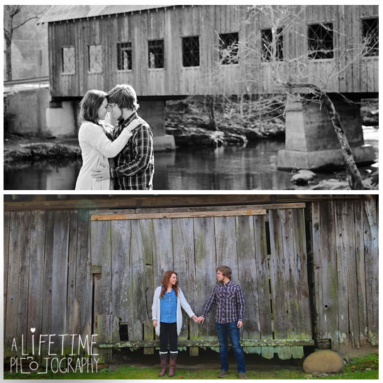 Marriage-proposal-photographer-engagement-wedding-pictures-session-surprise-Gatlinburg-Knoxville-Pigeon-Forge-Tn-Tennessee-Smoky-Mountains-2
