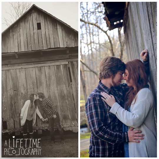 Marriage-proposal-photographer-engagement-wedding-pictures-session-surprise-Gatlinburg-Knoxville-Pigeon-Forge-Tn-Tennessee-Smoky-Mountains-3