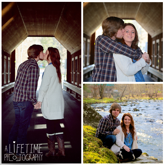 Marriage-proposal-photographer-engagement-wedding-pictures-session-surprise-Gatlinburg-Knoxville-Pigeon-Forge-Tn-Tennessee-Smoky-Mountains-4