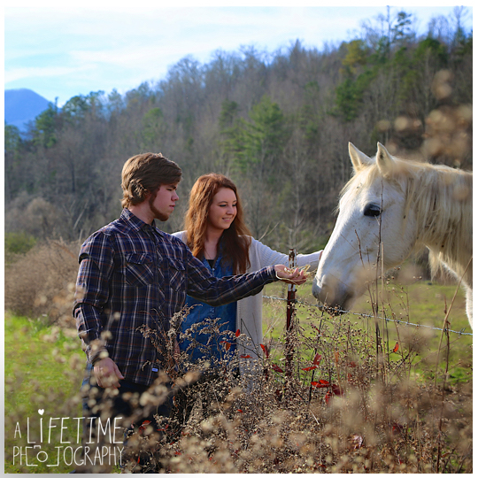 Marriage-proposal-photographer-engagement-wedding-pictures-session-surprise-Gatlinburg-Knoxville-Pigeon-Forge-Tn-Tennessee-Smoky-Mountains-7
