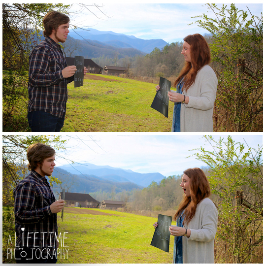 Marriage-proposal-photographer-engagement-wedding-pictures-session-surprise-Gatlinburg-Knoxville-Pigeon-Forge-Tn-Tennessee-Smoky-Mountains-9