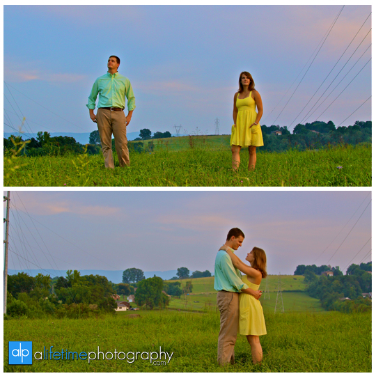Maryville_TN_Knoxville_Engagement-Sunset-photography_engaged-Photography-couple