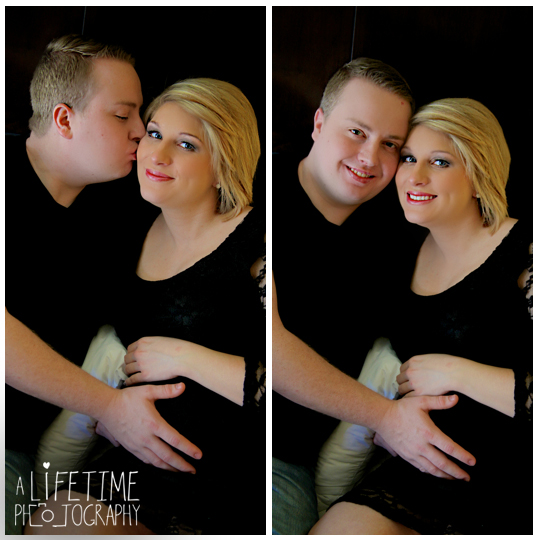 Maternity-baby-expecting-boudoir-Session-Photographer-couple-sexy-Pictures-Hilton-Inn-Gatlinburg-TN-Knoxville-Maryville-TN-2