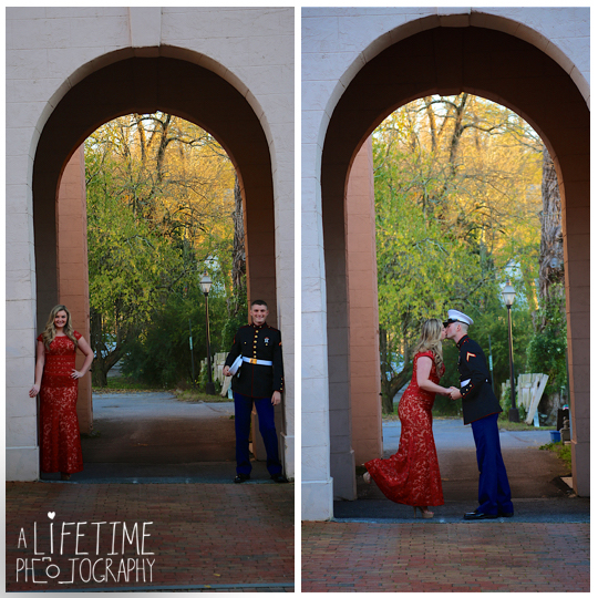 Military-prom-ball-photographer-couple-engagement-Jonesborough-Johnson-City-Kingsport-Bristol-TN-1