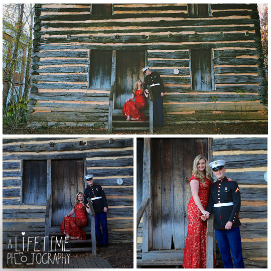 Military-prom-ball-photographer-couple-engagement-Jonesborough-Johnson-City-Kingsport-Bristol-TN-2