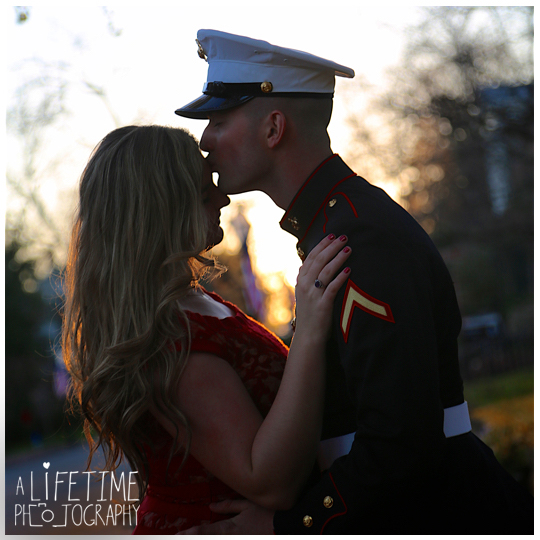 Military-prom-ball-photographer-couple-engagement-Jonesborough-Johnson-City-Kingsport-Bristol-TN-4
