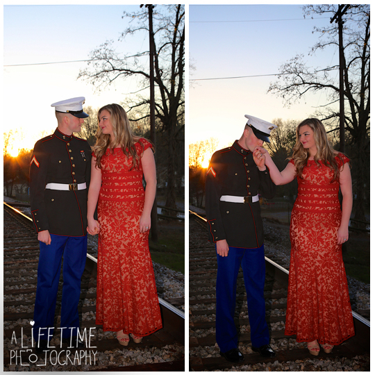 Military-prom-ball-photographer-couple-engagement-Jonesborough-Johnson-City-Kingsport-Bristol-TN-6