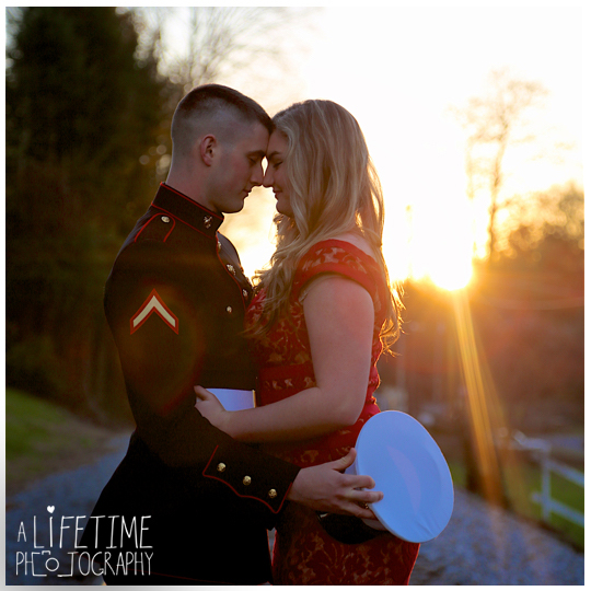 Military-prom-ball-photographer-couple-engagement-Jonesborough-Johnson-City-Kingsport-Bristol-TN-7