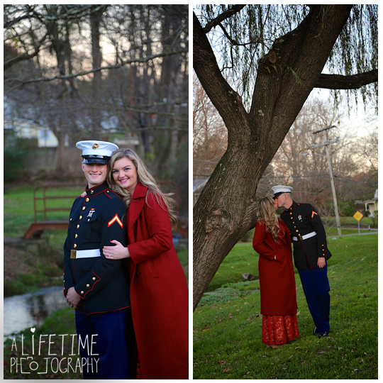 Military-prom-ball-photographer-couple-engagement-Jonesborough-Johnson-City-Kingsport-Bristol-TN-8