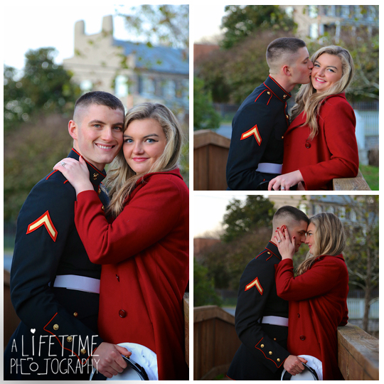 Military-prom-ball-photographer-couple-engagement-Jonesborough-Johnson-City-Kingsport-Bristol-TN-9