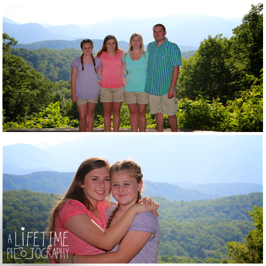 Motor-Nature-Trail-Family-Photographer-Smokies-Smoky-Montains-Gatlinburg-Pigeon-Forge-Knoxville-Seymour-Sevierville-Townsend-Wears-Valley-Dandridge-1