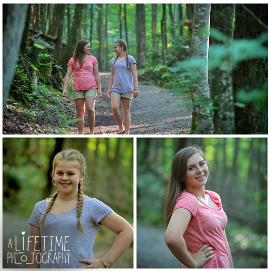 Motor-Nature-Trail-Family-Photographer-Smokies-Smoky-Montains-Gatlinburg-Pigeon-Forge-Knoxville-Seymour-Sevierville-Townsend-Wears-Valley-Dandridge-9