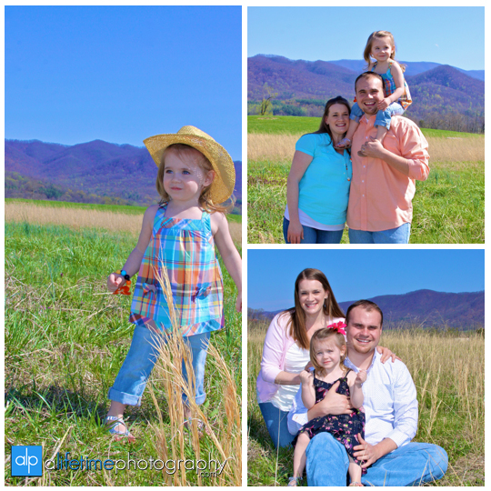 Mountain_View_Setting_Pictures_Photographer_ideas_Family_Children_Country_Open_Field_Telford_Limestone_Jonesborough_kingsport_Bristol_Johnson_City_Tri_Cities_Portraits