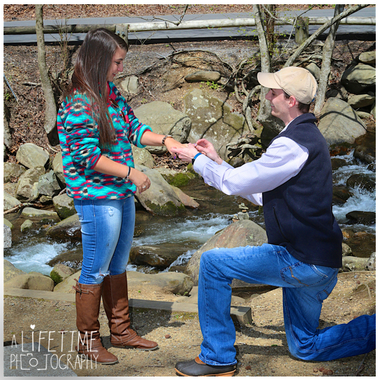 Mynatt-Park-Marriage-Proposal-Gatlinburg-TN-Photographer-secret-Pigeon-Forge-TN-Smoky-Mountains-Knoxville-1