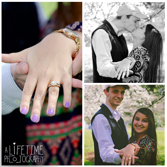 Mynatt-Park-Marriage-Proposal-Gatlinburg-TN-Photographer-secret-Pigeon-Forge-TN-Smoky-Mountains-Knoxville-14
