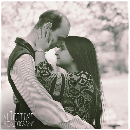 Mynatt-Park-Marriage-Proposal-Gatlinburg-TN-Photographer-secret-Pigeon-Forge-TN-Smoky-Mountains-Knoxville-15