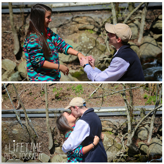 Mynatt-Park-Marriage-Proposal-Gatlinburg-TN-Photographer-secret-Pigeon-Forge-TN-Smoky-Mountains-Knoxville-2