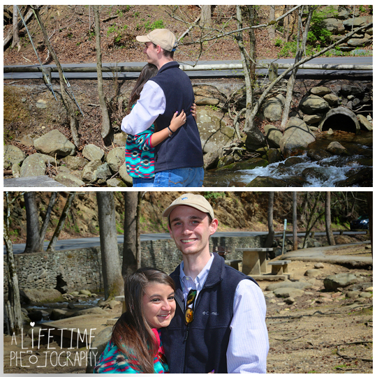 Mynatt-Park-Marriage-Proposal-Gatlinburg-TN-Photographer-secret-Pigeon-Forge-TN-Smoky-Mountains-Knoxville-3