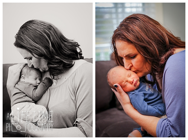 Newborn Baby Photographer Gatlinburg-Pigeon-Forge-Knoxville-Sevierville-Dandridge-Seymour-Smoky-Mountains-Townsend-Photos-Session-Professional-Maryville_0392