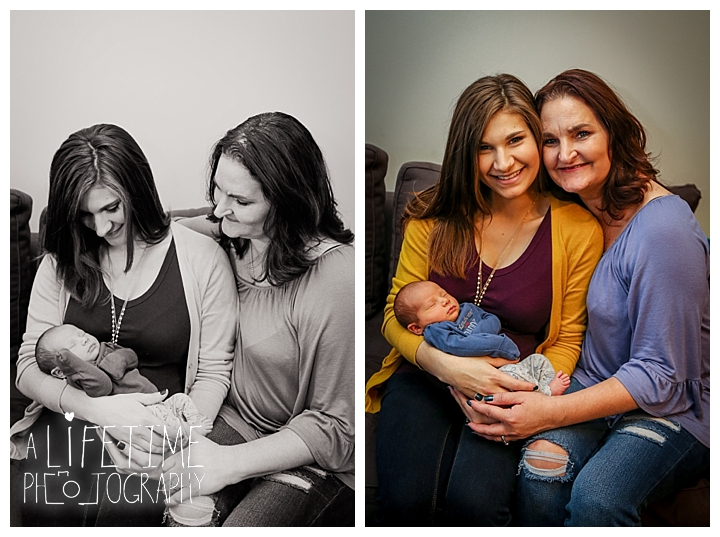 Newborn Baby Photographer Gatlinburg-Pigeon-Forge-Knoxville-Sevierville-Dandridge-Seymour-Smoky-Mountains-Townsend-Photos-Session-Professional-Maryville_0395