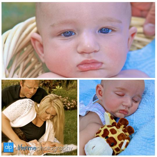Newborn-Family-Photographer-UT-Gardens-Knoxville-TN