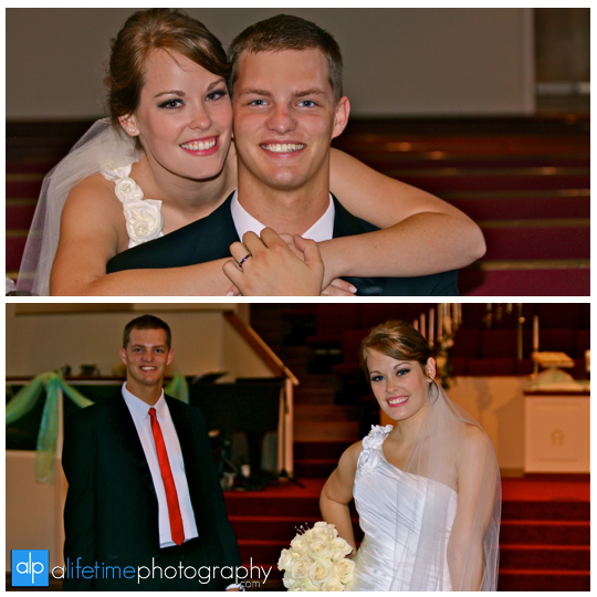 Newlywed_Couple_Bride_Groom_Photographer_Pics_Pictures_Maryville_TN_KNoxville_Fairview_United_Methodist_Church