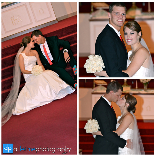 Newlywed_Wedding_Couple_Photographer_Fairview_United_Methodist_Maryville_TN_Alcoa_Knoxville_Seymour_Powell_Clinton_Pictures_photos