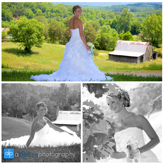 Newport-Pigeon_Forge-Gatlinburg-Sevierville-Knoxville-TN-wedding-photographer-marriage-photography-photos-bride-groom-newlywed-home-outdoor-ceremony-3