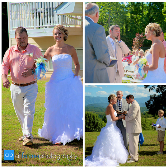 Newport-Pigeon_Forge-Gatlinburg-Sevierville-Knoxville-TN-wedding-photographer-marriage-photography-photos-bride-groom-newlywed-home-outdoor-ceremony-bridesmaids-bridal-flower-girl-gromsmen-12