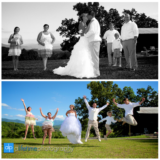 Newport-Pigeon_Forge-Gatlinburg-Sevierville-Knoxville-TN-wedding-photographer-marriage-photography-photos-bride-groom-newlywed-home-outdoor-ceremony-bridesmaids-bridal-flower-girl-gromsmen-bridal-party-17