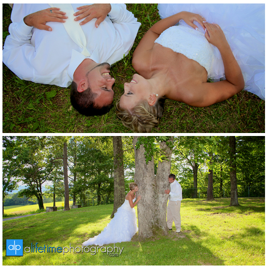 Newport-Pigeon_Forge-Gatlinburg-Sevierville-Knoxville-TN-wedding-photographer-marriage-photography-photos-bride-groom-newlywed-home-outdoor-ceremony-bridesmaids-bridal-flower-girl-gromsmen-bridal-party-22