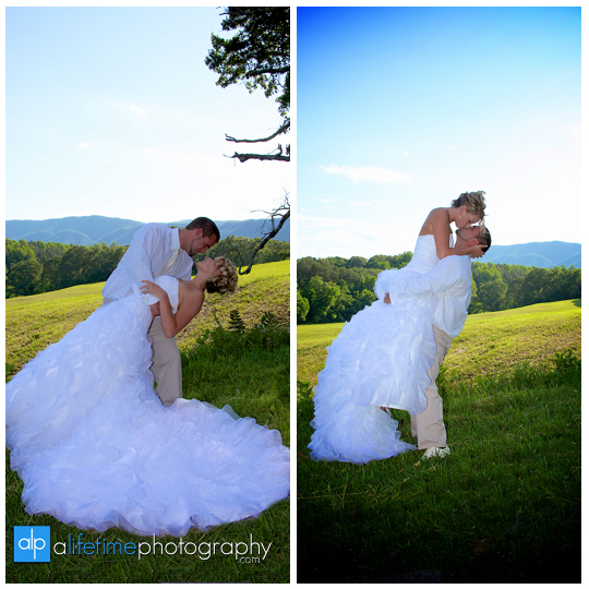 Newport-Pigeon_Forge-Gatlinburg-Sevierville-Knoxville-TN-wedding-photographer-marriage-photography-photos-bride-groom-newlywed-home-outdoor-ceremony-bridesmaids-bridal-flower-girl-gromsmen-bridal-party-23