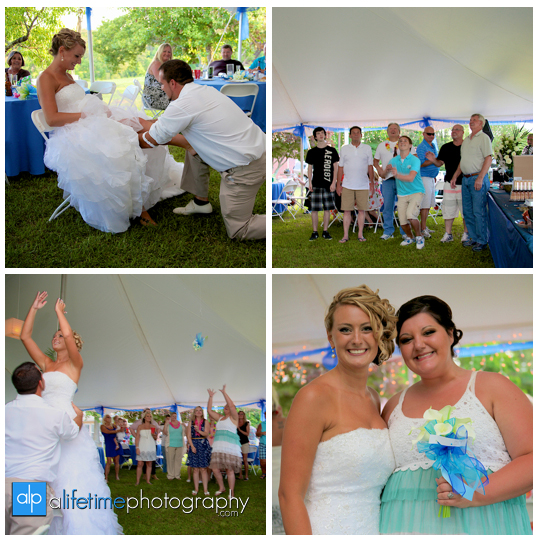 Newport-Pigeon_Forge-Gatlinburg-Sevierville-Knoxville-TN-wedding-photographer-marriage-photography-photos-bride-groom-newlywed-home-outdoor-ceremony-bridesmaids-bridal-flower-girl-gromsmen-bridal-party-29