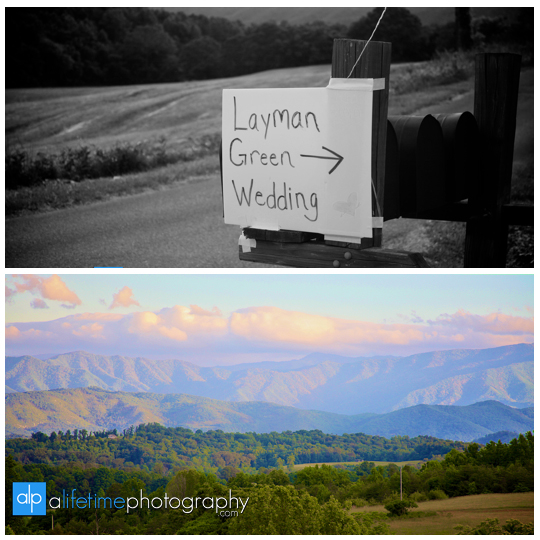 Newport-Pigeon_Forge-Gatlinburg-Sevierville-Knoxville-TN-wedding-photography-marriage-photography-photos-bride-groom-newlywed-home-outdoor-ceremony-1