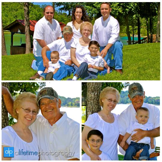 Newport_Gatlinburg_Pigeon_Forge_Dandridge_TN_Family_Reunion_Lake_Photographer_Kids_Children