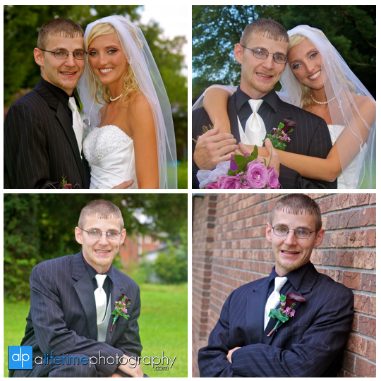 Newport_TN_Wedding_Photographer_Gatlinburg_TN_Pigeon_Forge_Cosby