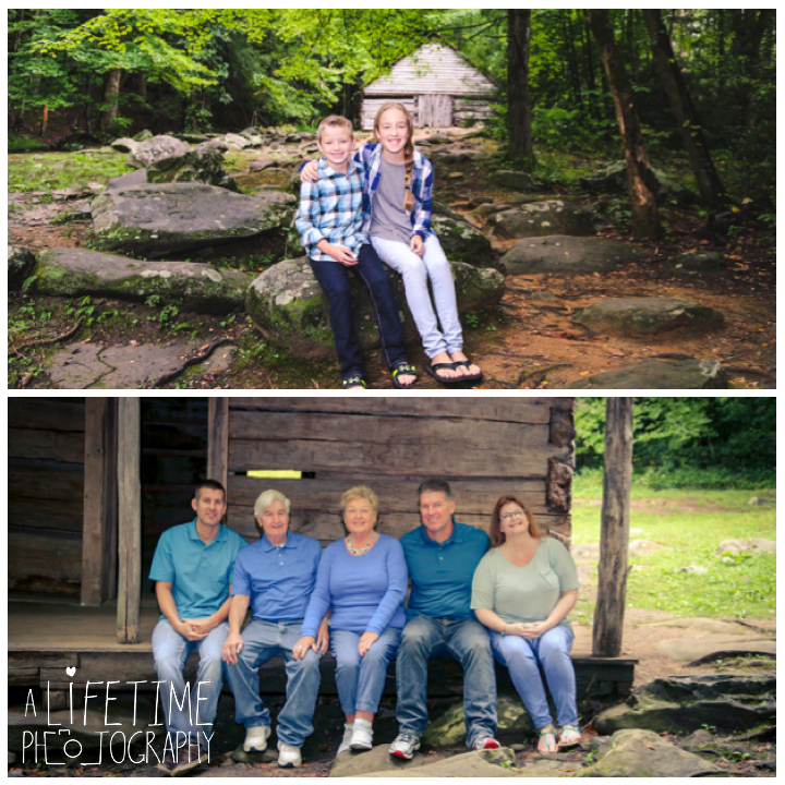 noah-bud-ogle-place-family-reunion-50th-anniversary-photographer-photos-pictures-gatlinburg-pigeon-forge-sevierville-knoxville-4