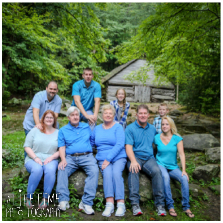 noah-bud-ogle-place-family-reunion-50th-anniversary-photographer-photos-pictures-gatlinburg-pigeon-forge-sevierville-knoxville-6