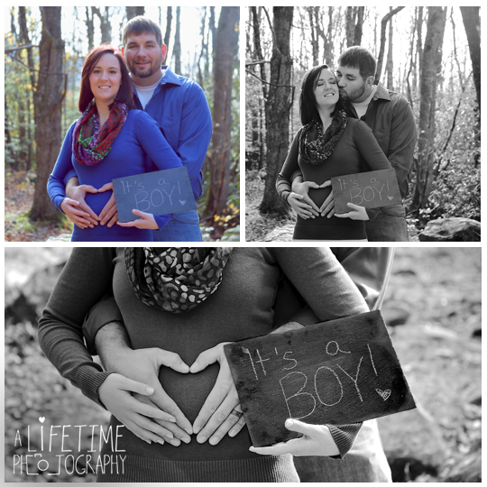 Noah-Bud-Ogle-Place-Gatlinburg-TN-Family-Photos-Photographer-Pictures-Fall-Smoky-Mountain-National-Park-Baby-Gender-Reveal-photo-session-Pigeon-Forge-Sevierville-Townsend-Seymour-8