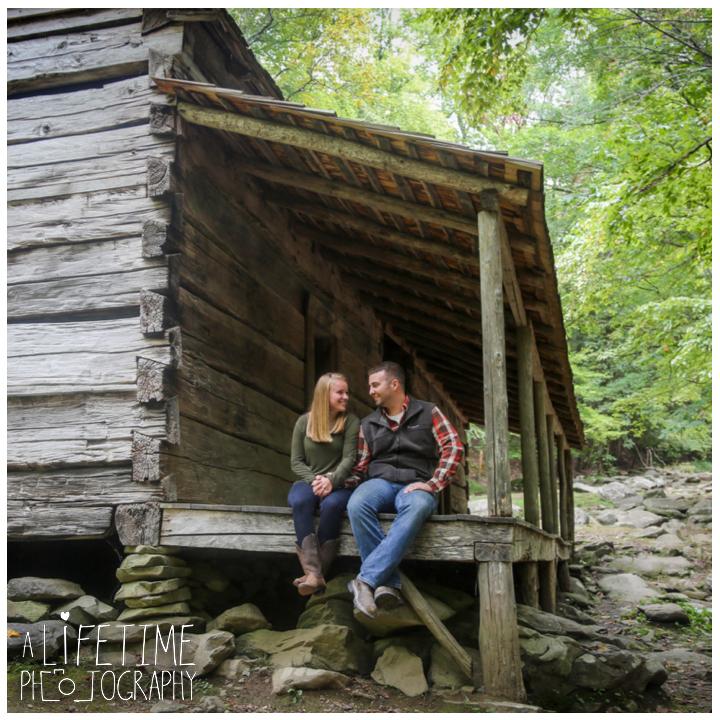 noah-bud-ogle-place-proposal-great-smoky-mountain-national-park-secret-photographer-pigeon-forge-gatlinburg-sevierville-knoxville-maryville-kodak-dandridge-tn-12
