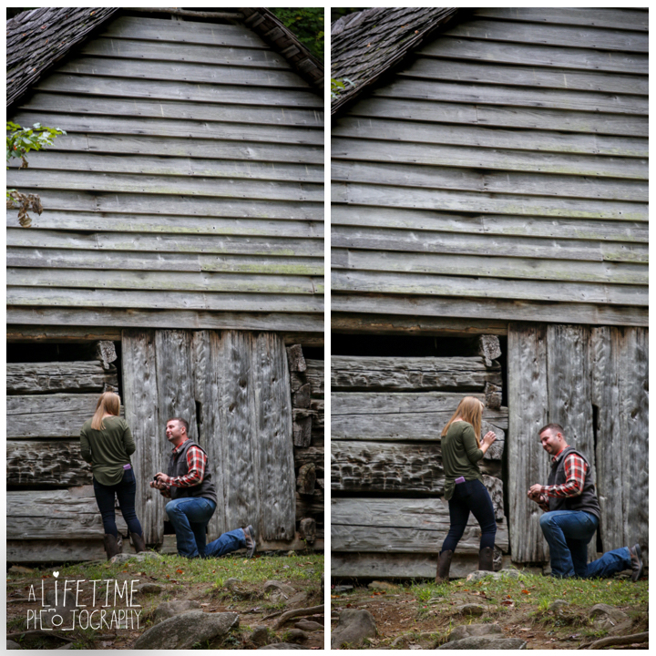 noah-bud-ogle-place-proposal-great-smoky-mountain-national-park-secret-photographer-pigeon-forge-gatlinburg-sevierville-knoxville-maryville-kodak-dandridge-tn-2