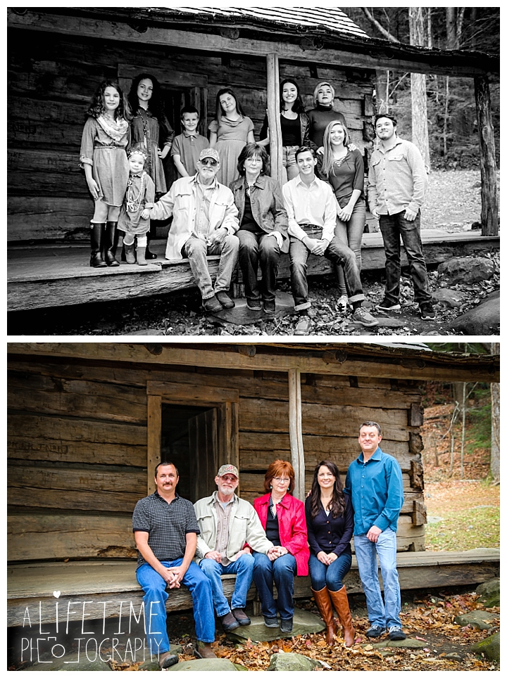 ogle-place-family-reunion-cabin-photographer-gatlinburg-pigeon-forge-knoxville-sevierville-dandridge-seymour-smoky-mountains-townsend-photos-session-professional-maryville_0099