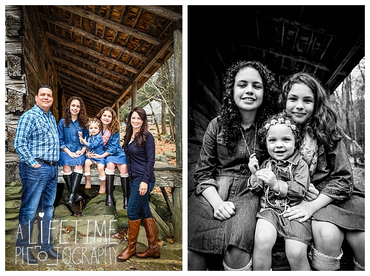 ogle-place-family-reunion-cabin-photographer-gatlinburg-pigeon-forge-knoxville-sevierville-dandridge-seymour-smoky-mountains-townsend-photos-session-professional-maryville_0101