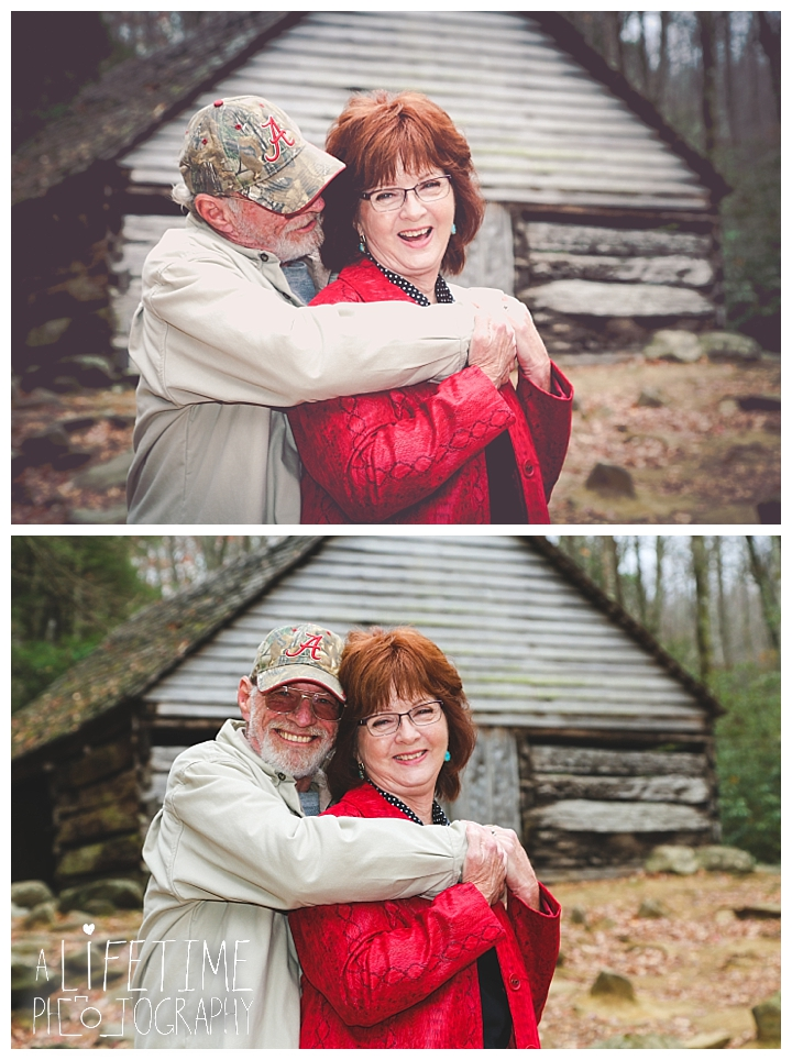 ogle-place-family-reunion-cabin-photographer-gatlinburg-pigeon-forge-knoxville-sevierville-dandridge-seymour-smoky-mountains-townsend-photos-session-professional-maryville_0113