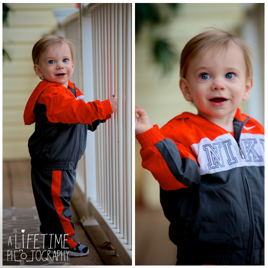 One-Year-Old-Birthday-boy-Sevierville-Pigeon-Forge-Knoxville-TN-Gatliburg-Johnson-City-Kingsport-Bristol-Kid-baby-child-Photographer-Photography-in-home-private-residence-4