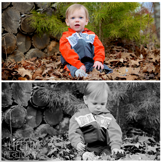 One-Year-Old-Birthday-boy-Sevierville-Pigeon-Forge-Knoxville-TN-Gatliburg-Johnson-City-Kingsport-Bristol-Kid-baby-child-Photographer-Photography-in-home-private-residence-7