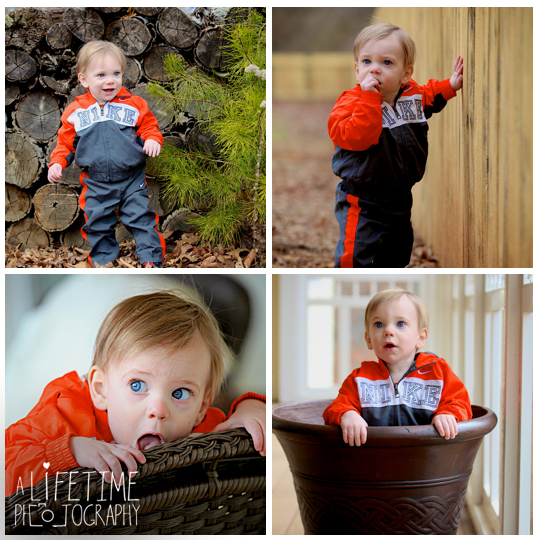 One-Year-Old-Birthday-boy-Sevierville-Pigeon-Forge-Knoxville-TN-Gatliburg-Johnson-City-Kingsport-Bristol-Kid-baby-child-Photographer-Photography-in-home-private-residence-8